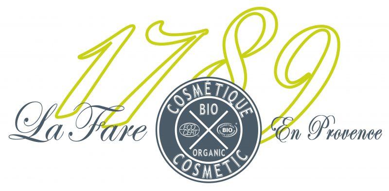 LogoLaFare1789enprovence5WEBSITE