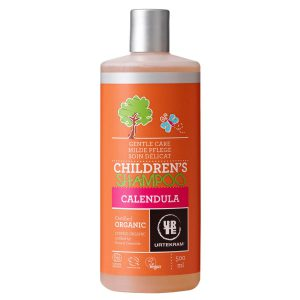 urtekram-kindershampoo-gentle-care