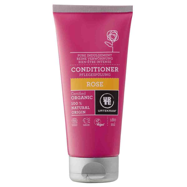 urtekram-rozenconditioner