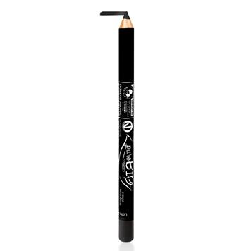 purobio eyeliner kajal black