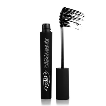 purobio mascara black impeccable curving