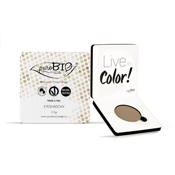 purobio eyeshadow 02
