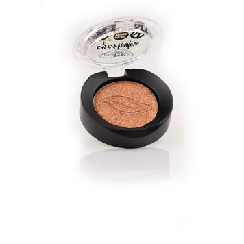 purobio-eyeshadow-05-copper