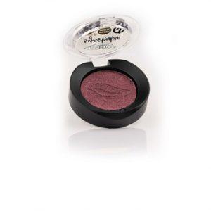 purobio-eyeshadow-06-purple