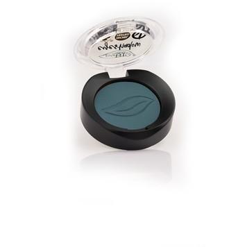 purobio-eyeshadow-08-green