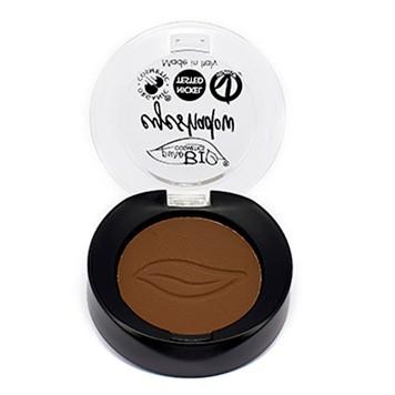 purobio-eyeshadow-14-marrone