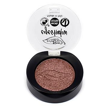 PuroBio-eyeshadow-15-rosa-antico