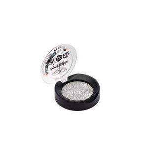 purobio-eyeshadow-silver-23