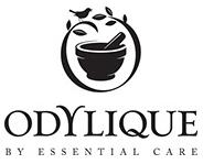 logo odylique