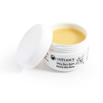 odylique ultra rich balm 50g