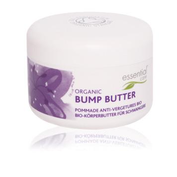 bump butter 175g