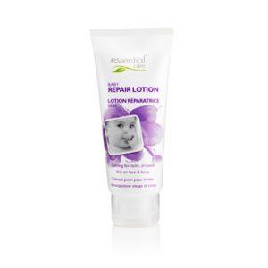 baby repair lotion