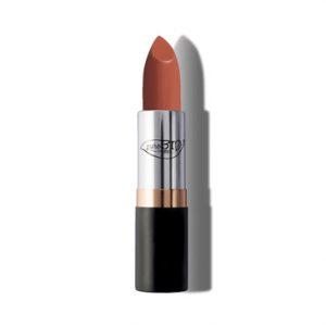 purobio lipstick 01