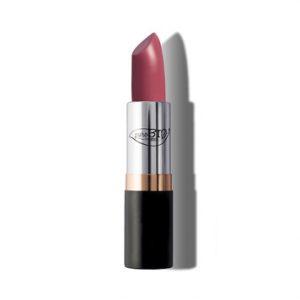 purobio lipstick 02