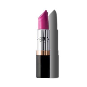 purobio lipstick 03