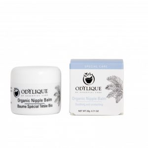 odylique-nipple-balm