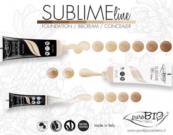 sublime-line
