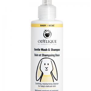 odylique-gentle-wash-baby