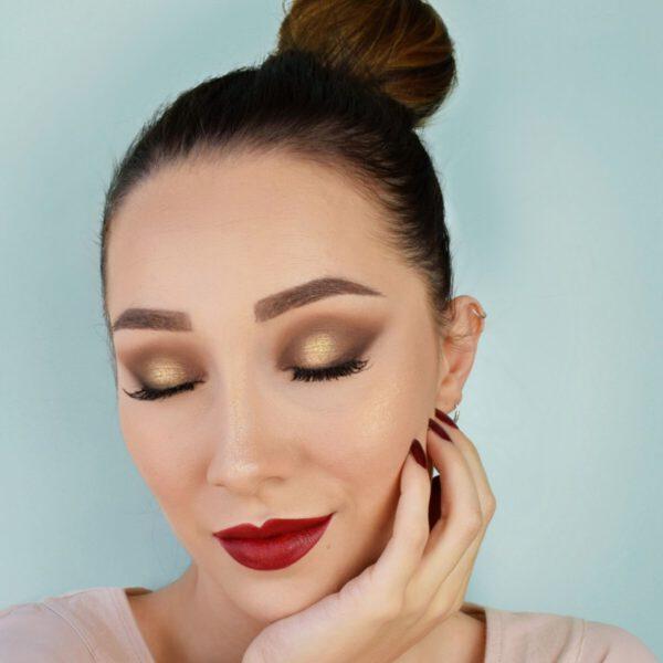 purobio-lipstick-look