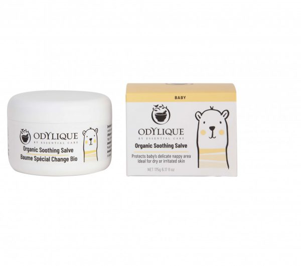 odylique-soothing-salve-baby