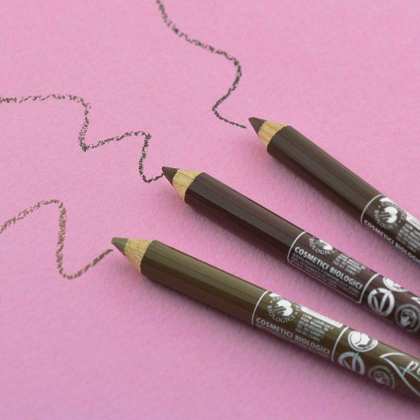 purobio-eyebrow-pencils