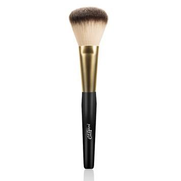 purobio brush 01