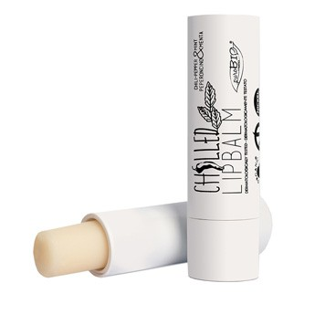 PuroBIO chilled lipbalm