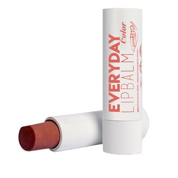 purobio everyday colour lipbalm