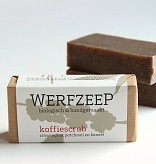 koffiescrub2werfzeep