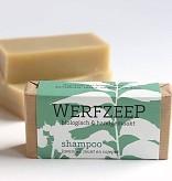 shampoo2werfzeep