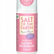 salt of the eart lavender vanilla