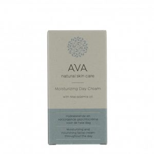 ava moisturizing day cream2