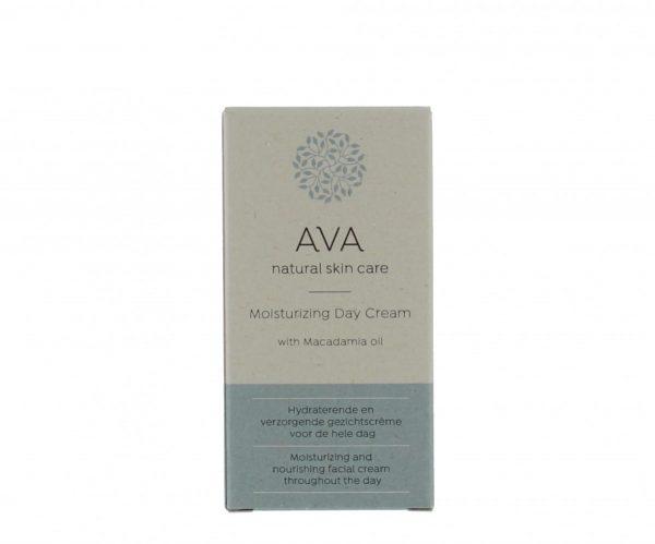 ava moisturizing day cream2