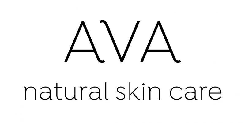 ava natural skincare