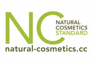 logo-natural-cosmetics-standard