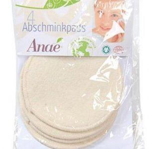 anae-wasbare-wattenschijfjes