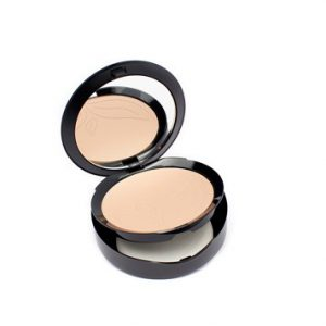 purobio compact foundation 03