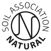 logo-soil-association