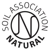 logo-soil-association