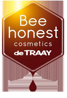 logo-bee-honest-de-traay