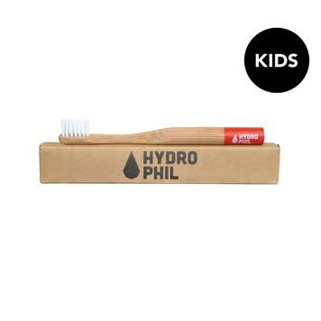 hyrophil-red-kids