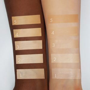 Purobio-sublime-luminous-concealer
