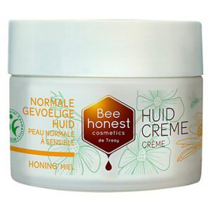 bee-honest-huidcreme-honing