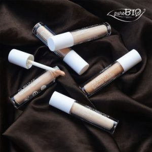 purobio-luminous-concealer
