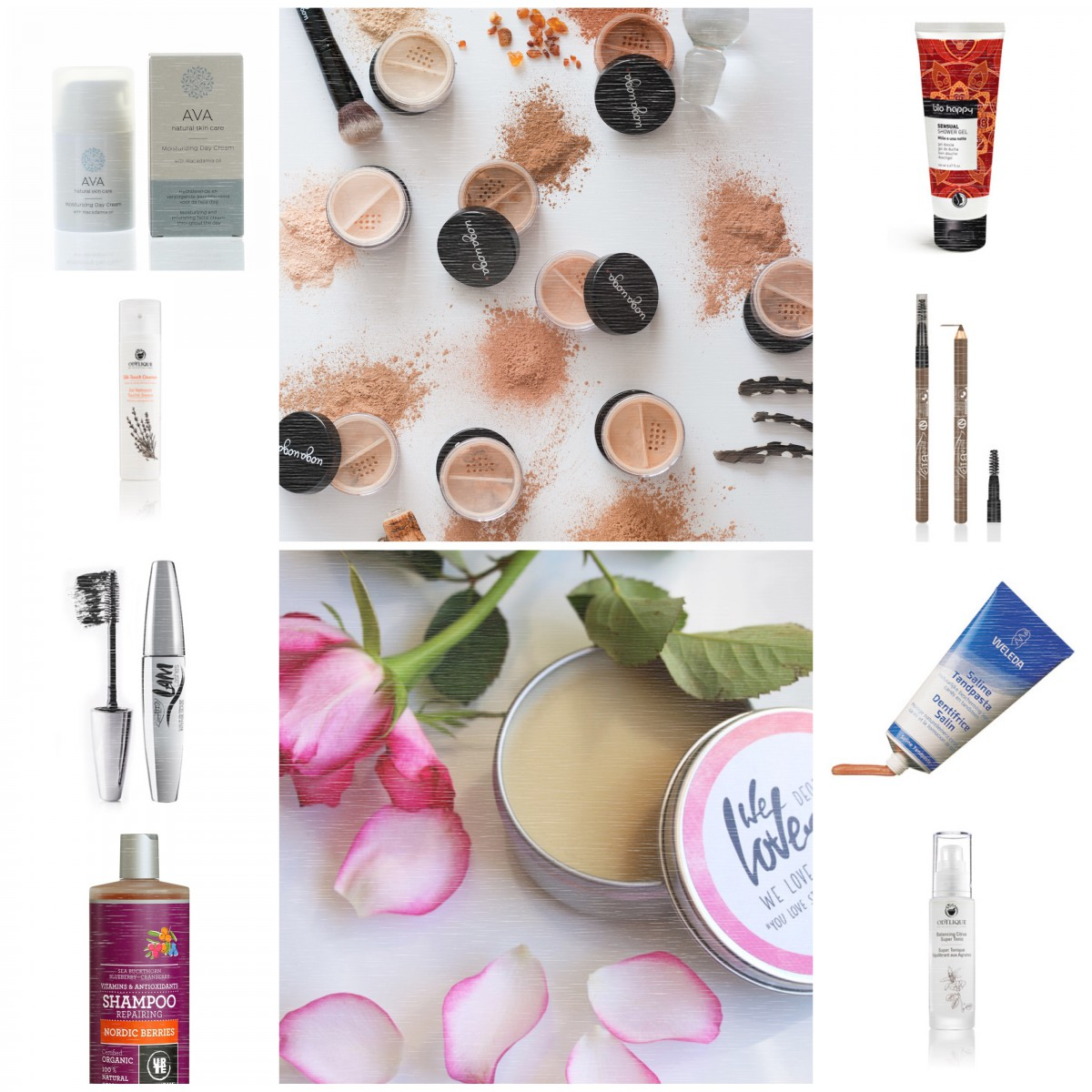 top-10-favoriete-beauty-producten-2019