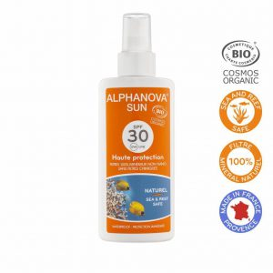 Alphanova-SUN-bio-spf-30-spray
