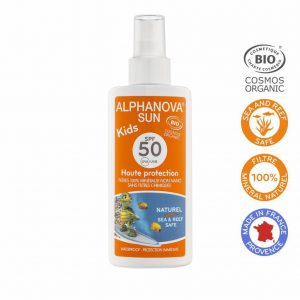 alphanova-sun-bio-spf-50-spray-kids