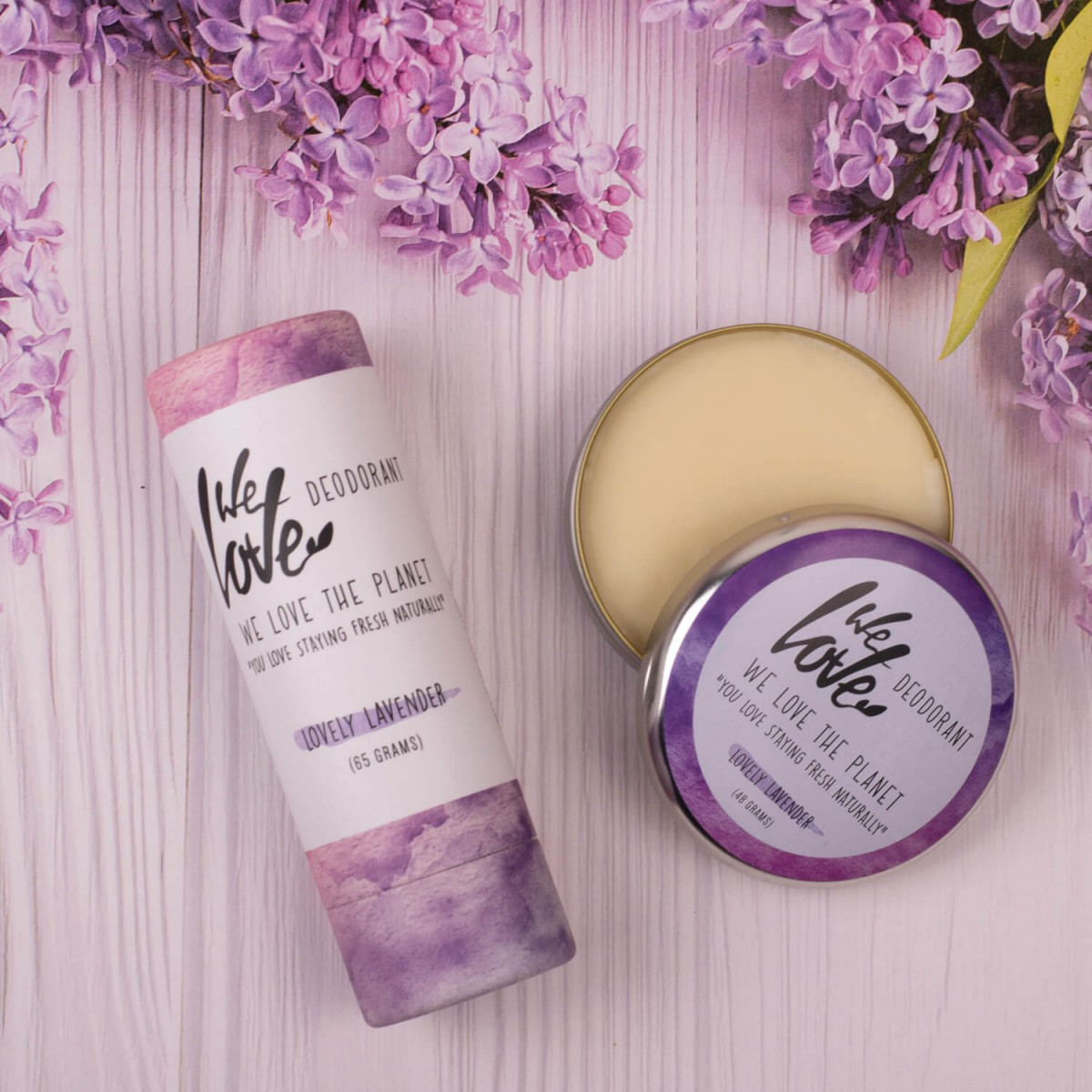 we-love -the-planet-lovely-lavender-deo-blik-stick
