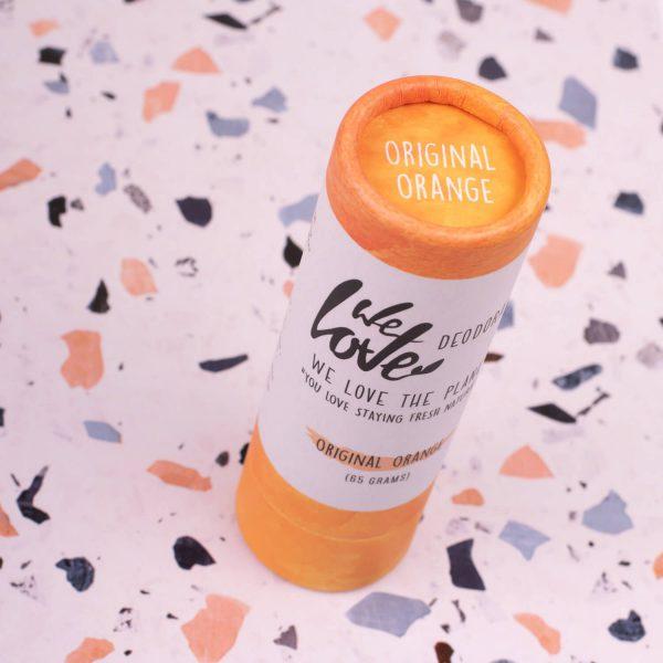 we-love-the-planet-deo-stick-orange