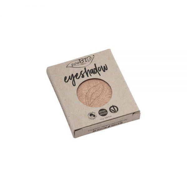 purobio-eyeshadow-01-refill